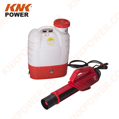 knkpower product image 12842