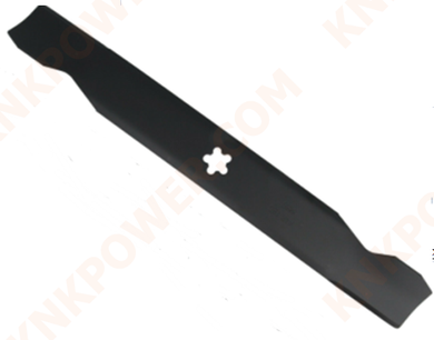 KNKPOWER PRODUCT IMAGE 12956