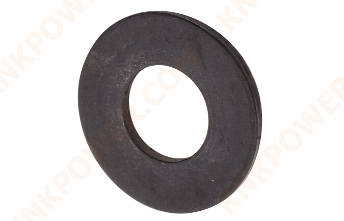 knkpower [15223] FLAT WASHER