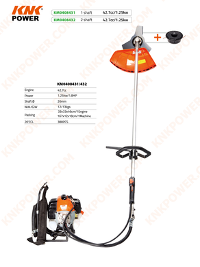 KNKPOWER PRODUCT IMAGE 12984