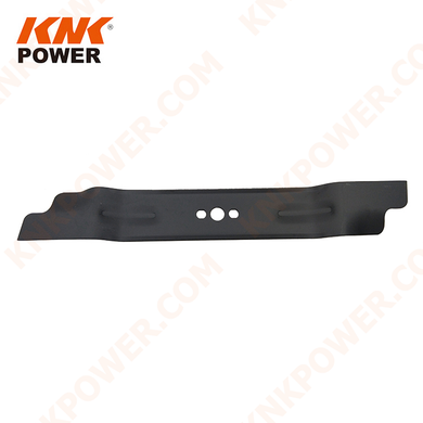 KNKPOWER PRODUCT IMAGE 12894
