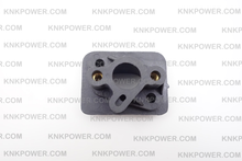 Load image into Gallery viewer, knkpower [7158] ZENOAH 1E40F/1E44F ENGINE