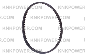 knkpower [5100] HONDA GX35 BELT 14400-Z0Z-003