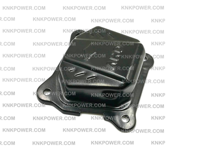 47.8-408 CYLINDER COVER B&S 168