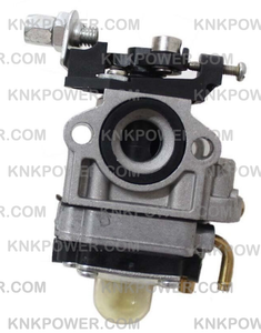 36-277 CARBURETOR Walbro WYJ-192-1 ECHO SRM2601 SRM2400 SRM2610 PE2601 TRIMMER