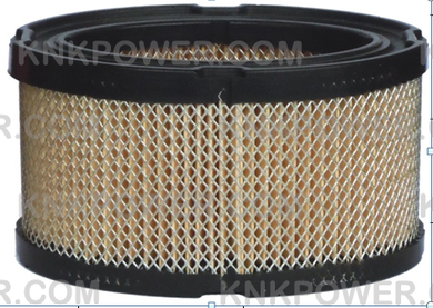 17-4181 AIR FILTER TECUMSEH 33268 HM70-HM100