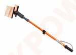 KNKPOWER PRODUCT IMAGE 12970