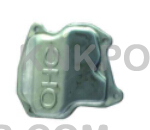 47.8-409 CYLINDER COVER EX17