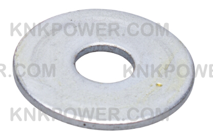 KM0403250-125 WASHER
