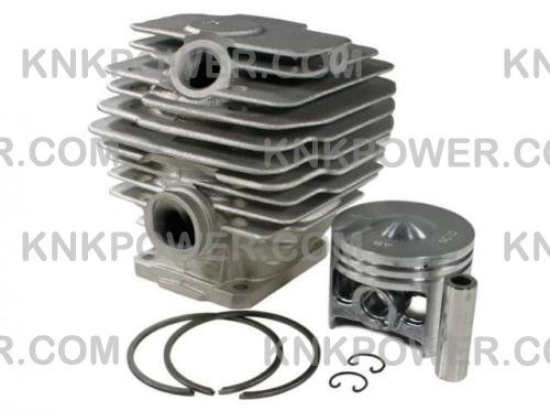 11-161 CYLINDER PISTON KIT 1118 020 1203 STIHL 028AV CHAIN SAW