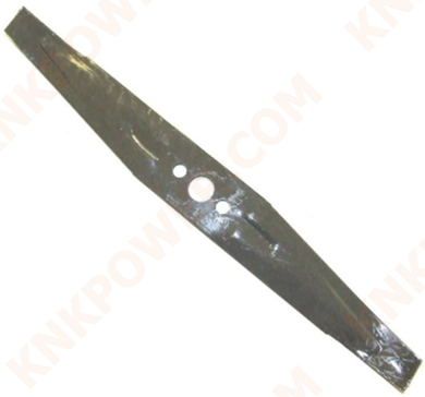 KNKPOWER PRODUCT IMAGE 12953