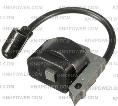 31-163 IGNITION COIL XL XL2 SUPER 2 VI SUIPER2 190 240 240SL SUPER 240 245 HOMELITE CHAIN SAW
