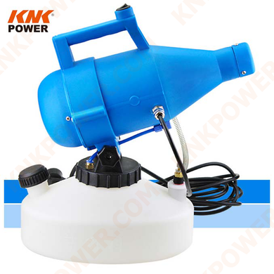 knkpower product image 12840