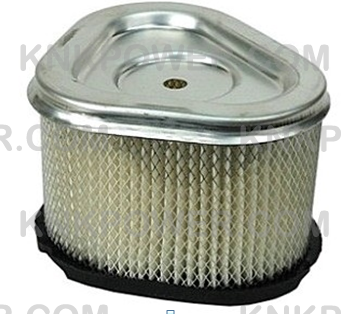17-4194 AIR FILTER JOHN DEERE M92359 KOHLER 12 083 05-S KOHLER 12 883 05-S1 LESCO 050585