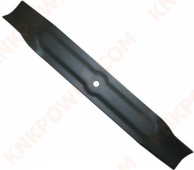 KNKPOWER PRODUCT IMAGE 12955