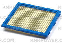 Load image into Gallery viewer, 17-464 AIR FILTER 805113 BRIGGS&STRATTON BS ENGINE VANGUARD 12.5 14 16HP OUTWIN