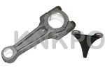 14.1-417 CONNECTING ROD ROBIN EY20
