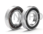 6308-C3 Ball Bearing Open 40×90×23mm