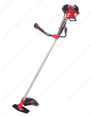 KNKPOWER PRODUCT IMAGE 12972