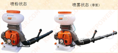 KNKPOWER PRODUCT IMAGE 12985