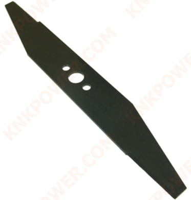 KNKPOWER PRODUCT IMAGE 12952