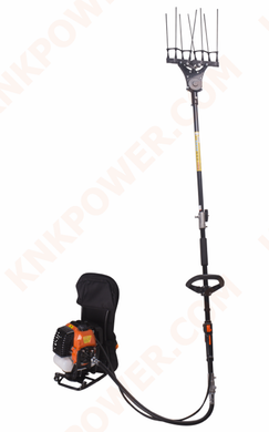 KNKPOWER PRODUCT IMAGE 12982