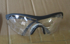 knkpower [15923] Safety glasses