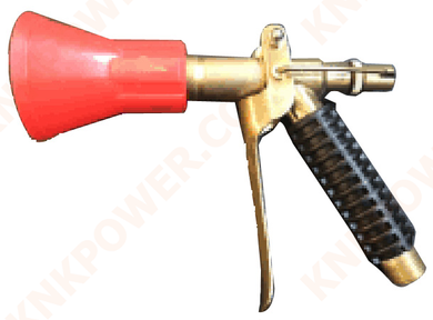 knkpower [14631] GENERAL LIQUID SPRAYER