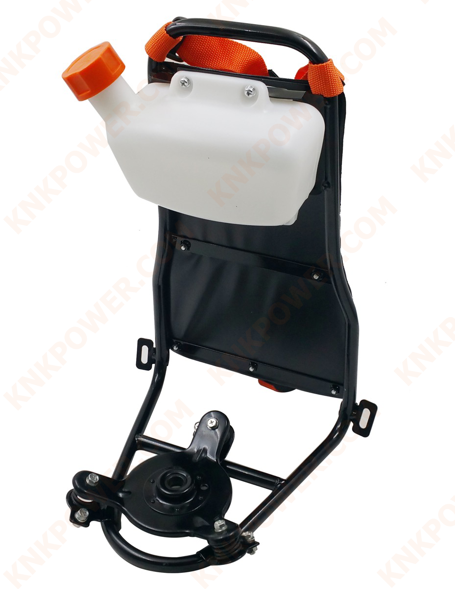 knkpower [15794] BACKPACK FRAME