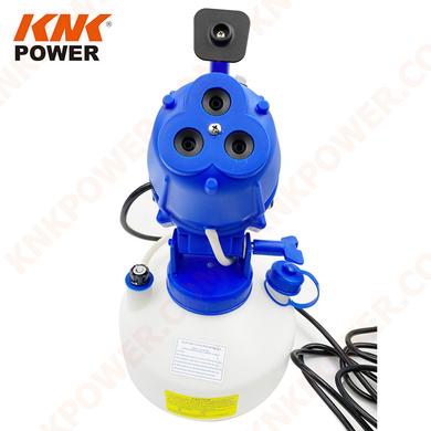 knkpower product image 12841