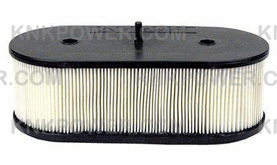 17-4232 AIR FILTER KAWASAKI 11013-7031 11013 7031 OREGON 30-705 STENS 054-099 STENS 102-370 FH 381V 450V 541V&580V