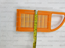 Load image into Gallery viewer, knkpower [5320] STIHL BR500, BR550;BR600 4282-141-0300
