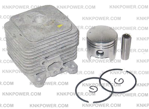 11-212 CYLINDER PISTON KIT HOMELITE S30 BRUSH CUTTER