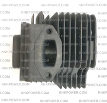 Load image into Gallery viewer, knkpower [4688] ZENOAH EBZ7000 ENGINE BLOWER