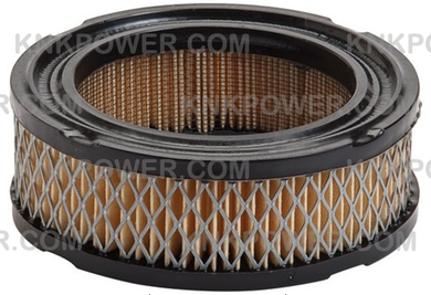 17-4206 AIR FILTER 230840 KOHLER 230840 K91-K161