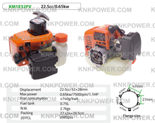 Load image into Gallery viewer, knkpower [11336] KNK