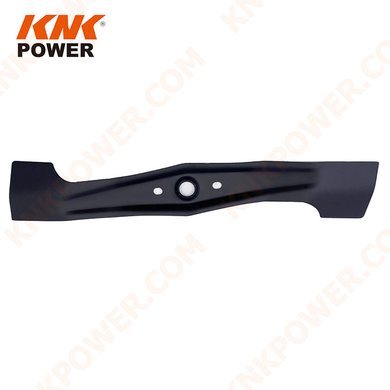 KNKPOWER PRODUCT IMAGE 12890