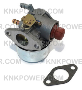 36-496 CARBURETOR 640017B 640117 NEW TECUMSEH OHH45 OHH50 CARB
