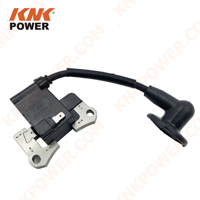 knkpower product image 12872