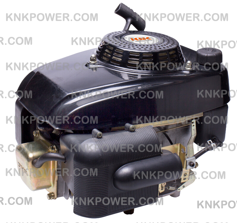 KM04164-1 VERTICAL ENGINE 4 stroke Displacement:160cc 64×50mm Max power:2.9kw 4HP 3600rpm Max torque: 7.0 n.m 2600rpm Oil tank: 0.38L