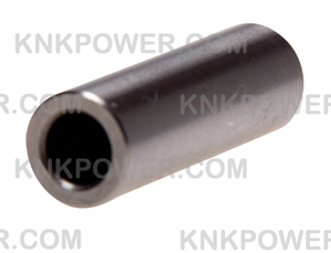 KM0403250-05 PISTON PIN