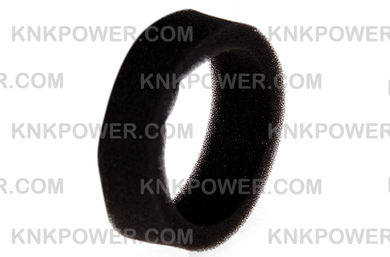 knkpower [6963] CLEANER ELEMENT