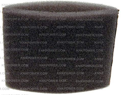 17-4185 AIR FILTER FIT FOR: TECUMSEH 34783