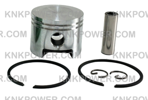 11.2-246 PISTON KIT 130012086 130012141 KAWASAKI HA048J KBH48 TH48 TH 048 TH048D