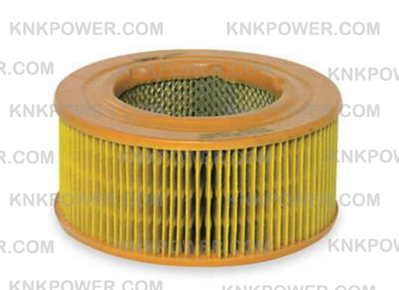 17-4258 AIR FILTER FIT FOR: BALDWIN PA4741