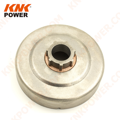 KNKPOWER PRODUCT IMAGE 12829