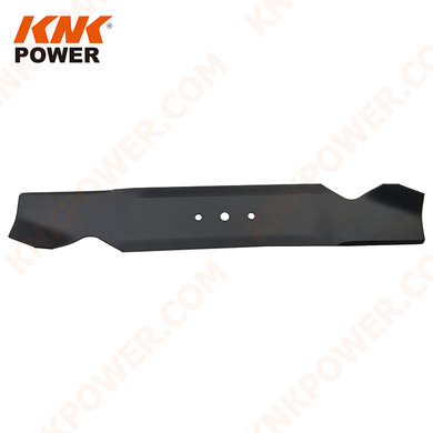 knkpower product image 12896