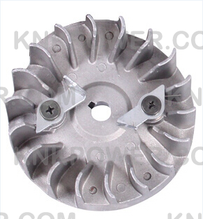 32-111 FLY WHEEL HUSQVARNA 350 CHAIN SAW