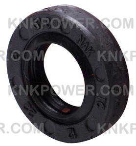 KM0403250-11 OIL SEAL 12*22*4.5