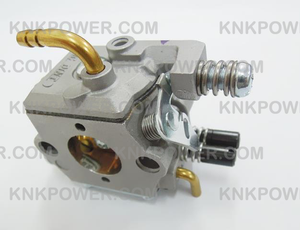 knkpower [5743] ZENOAH G-4500/G-5200/4500/5200/5800 CHAIN SAW Z2813-81002 / Z2883-81000
